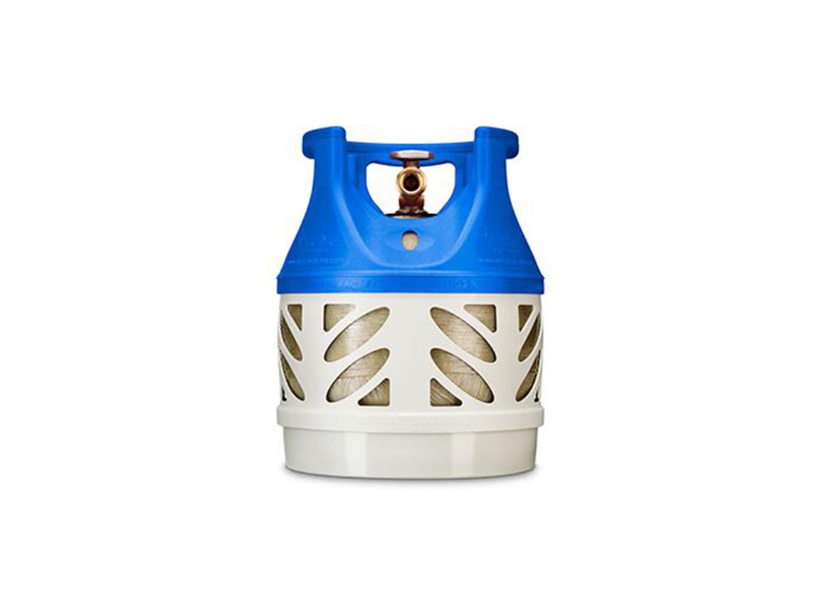 hight resolution of propane lpg fuel tank