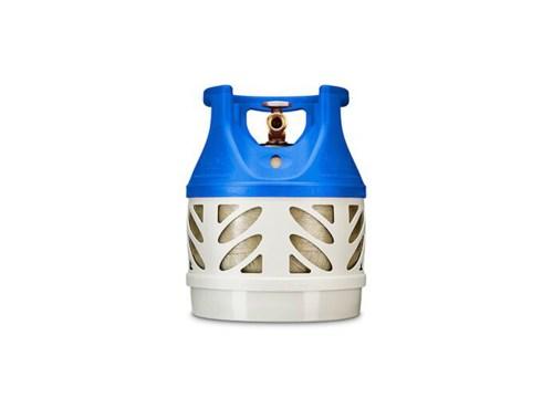 small resolution of propane lpg fuel tank