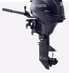 our outboards [ 1200 x 1797 Pixel ]