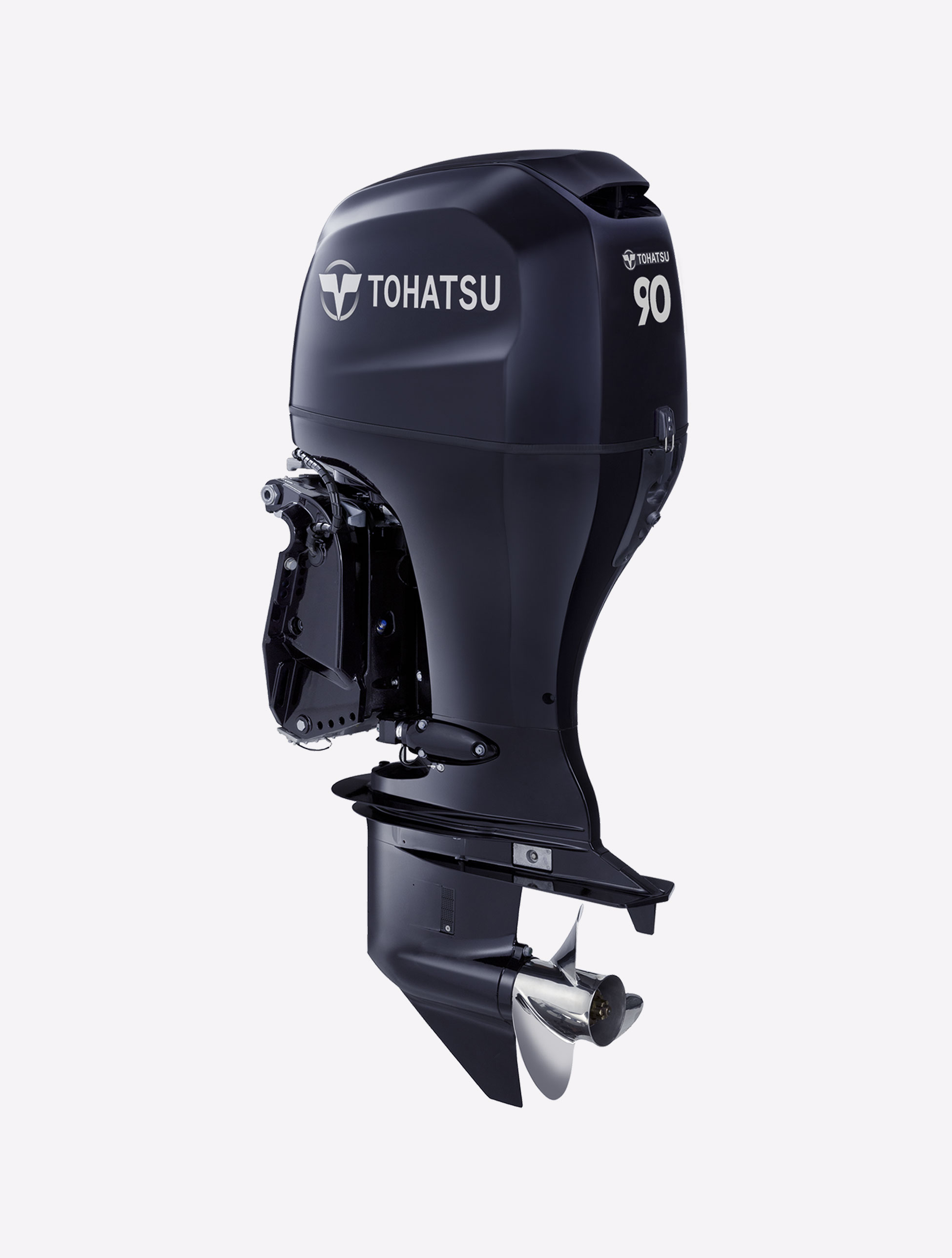 hight resolution of outboards