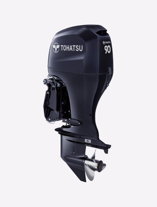 small resolution of outboards