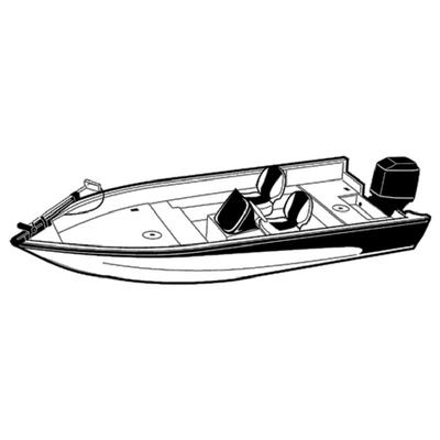 Carver Boat Covers : , Reliable Source of Nissan Tohatsu