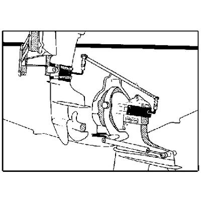 Auxiliary Motor Steering : , Reliable Source of Nissan
