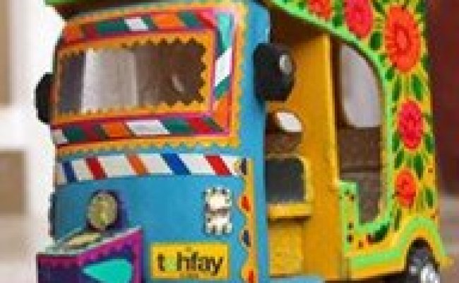 Tohfay Send Gifts To Pakistan Online Gift Delivery