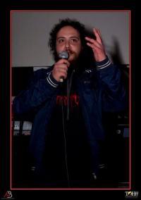 TOHff 2011