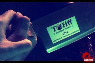 TOHff 2014