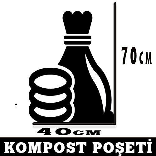 kompost poşeti22