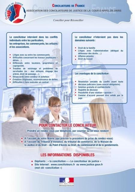 conciliateurs-fiche-VERSO mairie