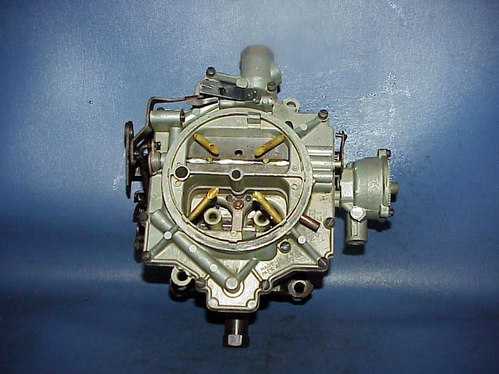 rochester 4 barrel carburetor diagram cooling auto urub boqonej