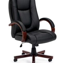 Office Chairs Phoenix Arizona Chair Covers For Sofa And Loveseat Executive 43 Conference Desk Total