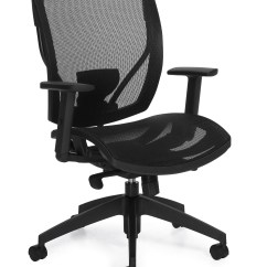 Ergonomic Chair Data Plans For Childrens Table And Chairs 43 Task Phoenix Office Total