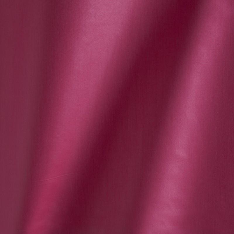 tissus pour rideaux stores coussins grande largeur chintz
