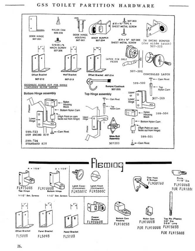 Bathroom Partitions Locks amazing toilet partitions dimensions photos - interior designs