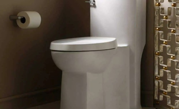 American Standard Boulevard Toilet Review 2019-Toiletable.com