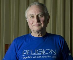130304RD-religion-shirt-_G0G5019final4