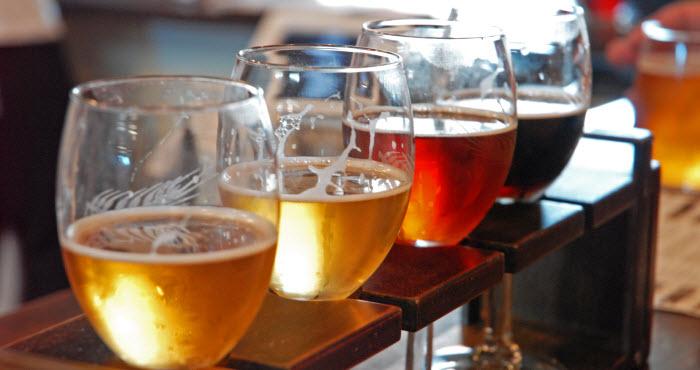 beers1_700
