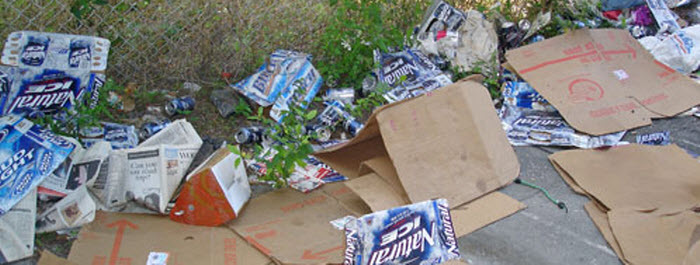 bro_beer_trash