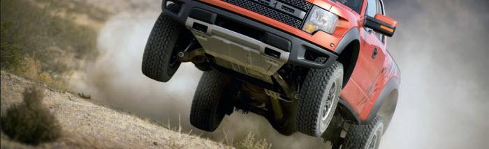 truck_jump