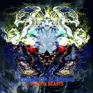 Cloak-Of-Altering-Plague-Beasts-Artwork