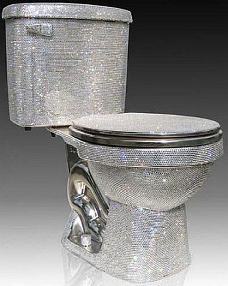 zero flushes