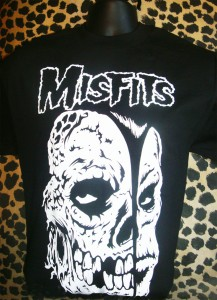 misfitsshirtstains