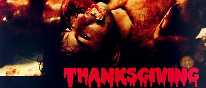 thanksgiving-il-fake-trailer-di-eli-roth-diventa-film_news