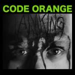 Code Orange I am King