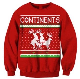 continentssweaterstains