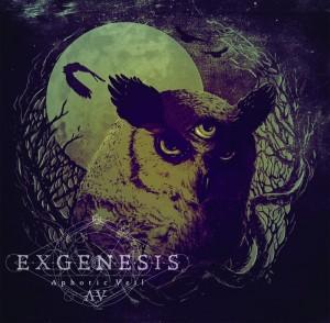 exgenesis
