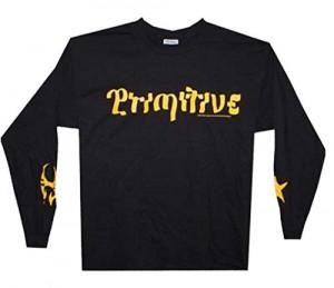 primitivestains