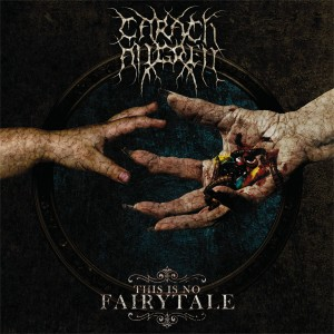 Carach-Angren-This-Is-No-Fairytale