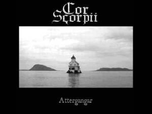 CorScorpii