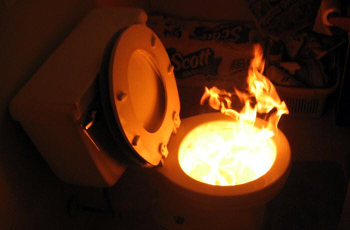 header_toilet_aflame