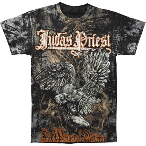 judaspriestshirtstains