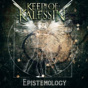 keep_of_kalessin___epistemology_by_mippieart-d83etri