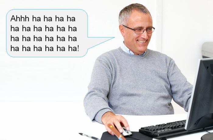 worstwebsites_header