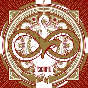 Psycroptic-Psycroptic