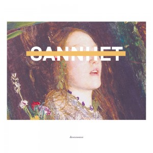 Sannhet---Revisionist-Front-Cover-Final-1500x1500