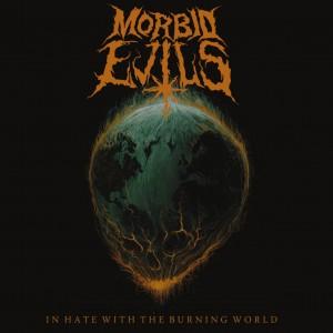 morbid evils cover