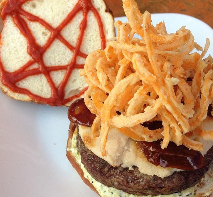 Kuma_slayer_burger