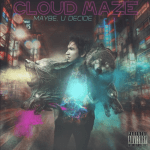 cloud maze