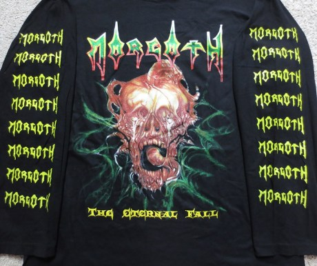 morgothshirtstains