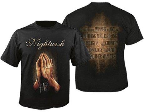 nightwish_prayer_L