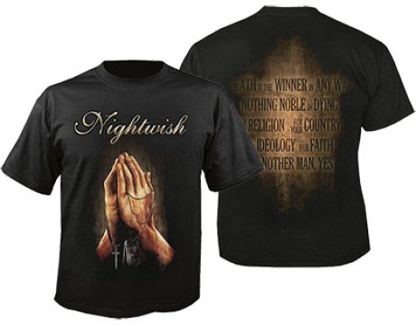 nightwish_prayer_L