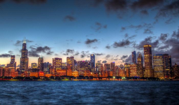 september-sunset-chicago_small