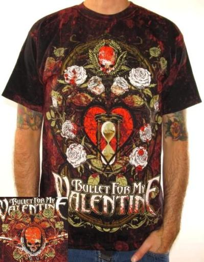 BFMVshirtstains