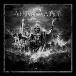 autokratorsame