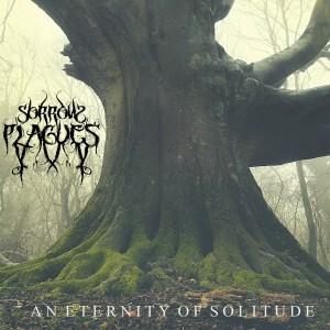 sorrow plagues