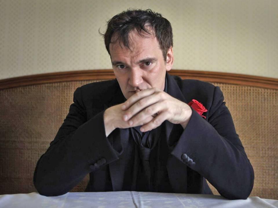 v2-Quentin-Tarantino-ap1