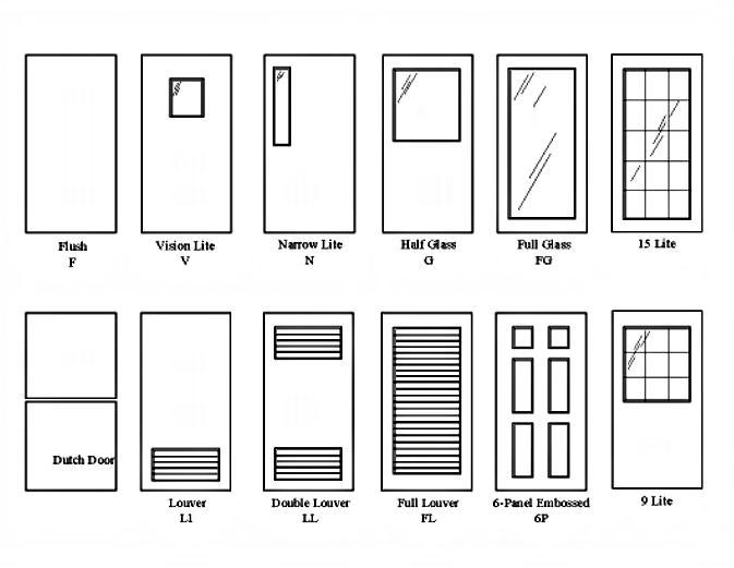 Door_Designs4